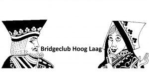 B.C. Hoog Laag logo
